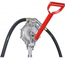Ручной насос для перекачки бензина PROLUBE PL- 44195