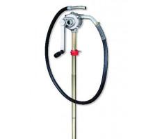 Ручной насос для перекачки бензина PROLUBE PL- 44198