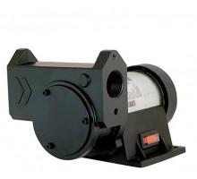 Насос для перекачки дизеля AG-35 IRON-50 12,24-50