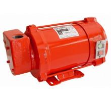 Насос для перекачки бензина IRON EX 12,24-50