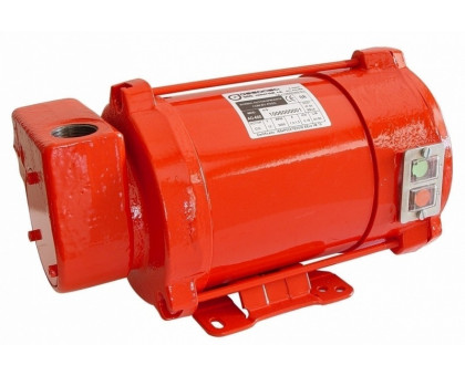 Насос для перекачки бензина IRON EX 220-50