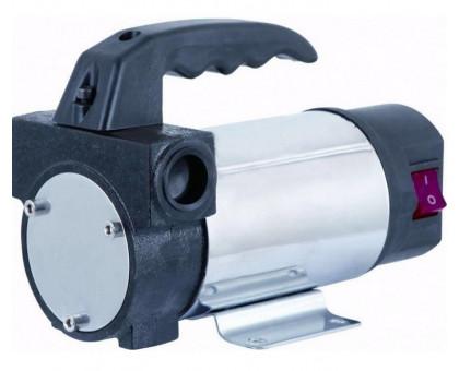 Насос перекачки ДТ 50л/мин 12В VS0150-012
