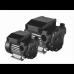 Насос перекачки ДТ 60л/мин 220В VS0160-220