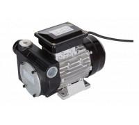 Насос перекачки ДТ 80л/мин 220В VS0180-220