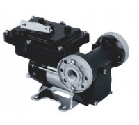 Насос перекачки бензина 50л/мин 220В VS0350-220