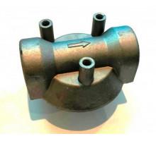 Держатель фильтра 80л/мин VS0902-01H