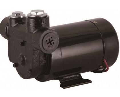 Насос топливоперекачивающий 12В SL003-12V