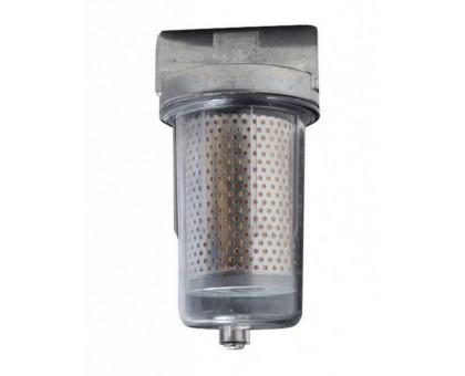 Фильтр-влагоотделитель 80л/мин 30мк VS0907-001