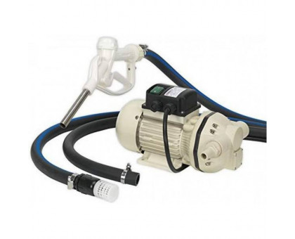 Насос перекачки AdBlue VS0640-012 40л/мин 12В