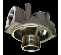 Кронштейн фильтра очистки топлива SLGL-4-A