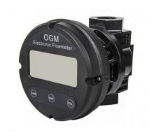 Лічильник витрати палива цифровий SLOGM-B