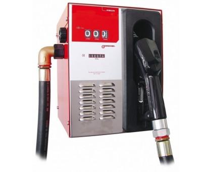 Заправочная колонка для бензина MINI 220-50, Испания