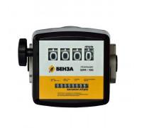 Счетчик для топлива БЛМ-100