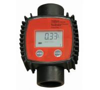 Счетчик для жидкости TM-100