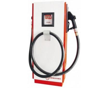 Стационарная заправочная колонка бензин/дизель SM-50080