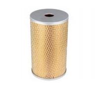 Сменный картридж для фильтра-сепаратора тонкой очистки топлива FG-150, 5 мкм