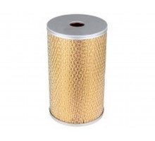 Сменный картридж для фильтра-сепаратора тонкой очистки топлива FG-10, 5 мкм