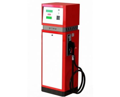Топливозаправочная колонка PRIME 220/380В бензин/дизель P8000