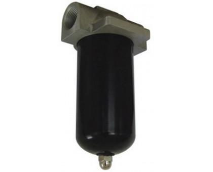 Многоразовый фильтр для бензина и дизеля GL-4, 120 Мкм