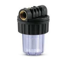 Фильтр для adblue (Мочевины), 100 Мкм