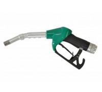 Пистолет заправочный для бензина и дизеля AC-ZVA 80