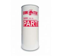 Фильтр CIMTEK 260-30