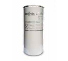 Фильтр сепаратор CIMTEK 260 HS-30