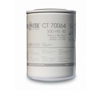 Фильтр сепаратор CIMTEK 400 HS-30