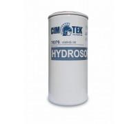 Фильтр сепаратор CIMTEK 450 HS-30