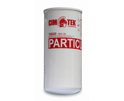 Фильтр CIMTEK 450-30