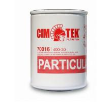 Фильтр CIMTEK 400-30