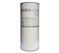 Фильтр сепаратор CIMTEK 800 HS-30