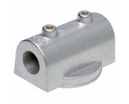 Адаптер для фильтра 200 CIMTEK 3/4' BSPP