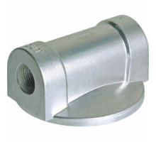 Адаптер для фильтра CIMTEK 805