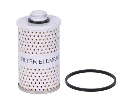 Фильтр сепаратор для бензина и дизеля, 10 Мкм