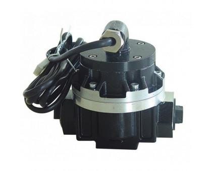 Счетчик расхода топлива цифровой импульсный VS0800-025P