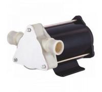 Насос для перекачки жидкости с примесями 12В SLW30-220V