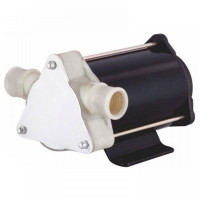 Насос для перекачки жидкости с примесями 12В SLW30-12V
