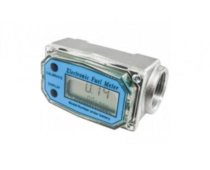 Счетчик топлива STIF электронный TF-1 для ДТ