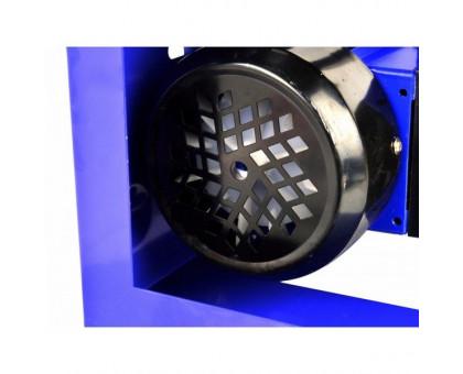 Мини АЗС для дизельного топлива 220В 60л/мин SL011Auto-220V
