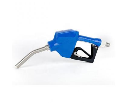 Автоматический пистолет для Adblue