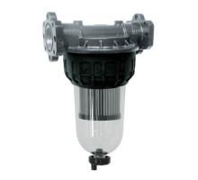 Фильтр многоразовый Clear Сaptor 125 мк 100 л/мин, Piusi