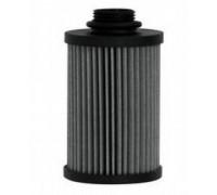 Картридж многоразовый фильтра Clear Сaptor 125 мк 100 л/мин, Piusi