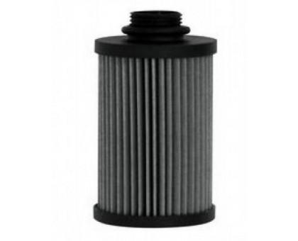 Фильтр сепаратор Piusi 150 л/мин 35 мкр