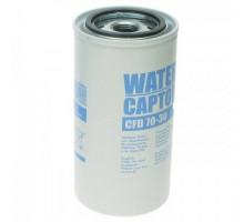 Картридж фильтра Water Captor 70-150 л/мин Piusi