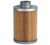 Картридж одноразовый фильтра Clear Сaptor 30 мк 70 л/мин, Piusi