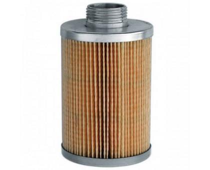 Картридж одноразовый фильтра Clear Сaptor 5 мк 100 л/мин, Piusi