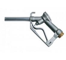 Пистолет заправочный Piusi SELF 2000 120 л/мин