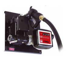 Колонка для бензина Piusi SAР 220-50