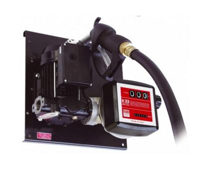 Колонка для бензина Piusi SAP 220-50